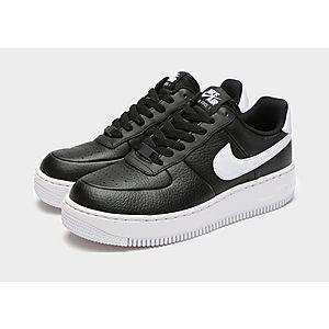 premium selection 6e1c4 eada5 ... Nike Air Force 1 Upstep para mujer