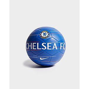 Nike balón de fútbol Chelsea FC ... f18700aaec971