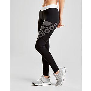 Jd Sports Mujer Leggings Adidas Fitness wqxFff
