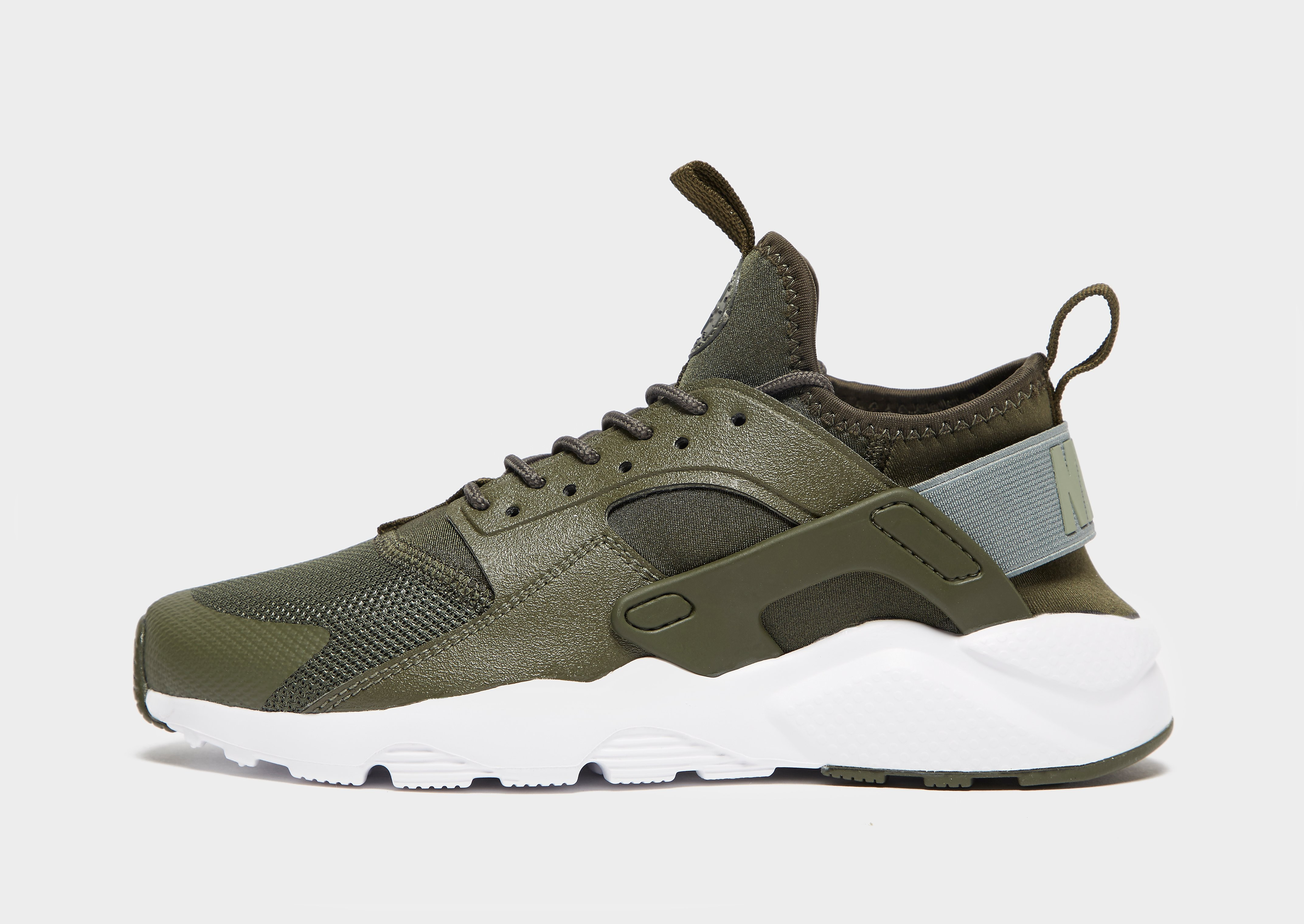 Nike Huarache Ultra Breathe júnior