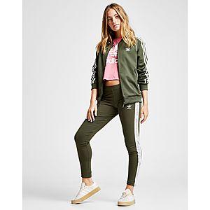 Originals Adidas Sports Sports SuperstarJd Adidas Originals SuperstarJd Adidas K1JcTFl3