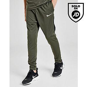 e143acf3c1be3 Nike pantalón de chándal Academy júnior ...