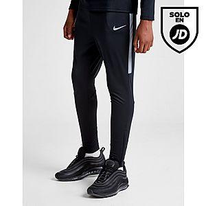 Nike pantalón Academy júnior Nike pantalón Academy júnior Compra ... 379f85c70126c