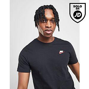 87adc951b1 Nike Camisetas y camisetas tirantes - Hombre