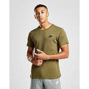 Nike camiseta Core ... 6cfbae33d2a68