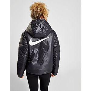 7f88da8633f0a Nike chaqueta Reversible Padded Nike chaqueta Reversible Padded