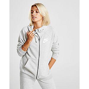 Nike Con Sports Mujer Capucha Sudaderas Jd gAx0gTP