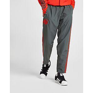 Hombre Jd Adidas Chándal Pantalones Sports De qAAt6wraxO