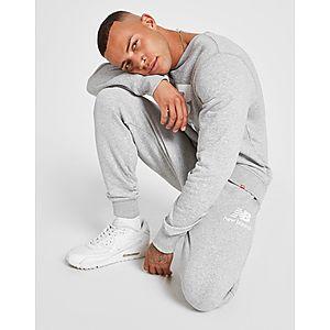 Pantalones De Hombre New Sports Jd Chándal Balance qExBawBC5