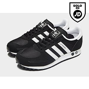 wholesale dealer 11fde bc698 adidas Originals LA Trainer OG adidas Originals LA Trainer OG