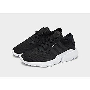 ... adidas Originals POD-S3.1 infantil 06ffe7211e2ed