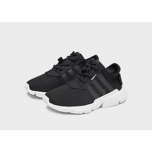 low priced e51b6 6316b ... adidas Originals POD-S3.1 para bebé