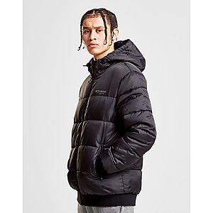 83e860e4c0c8b McKenzie chaqueta Force ...
