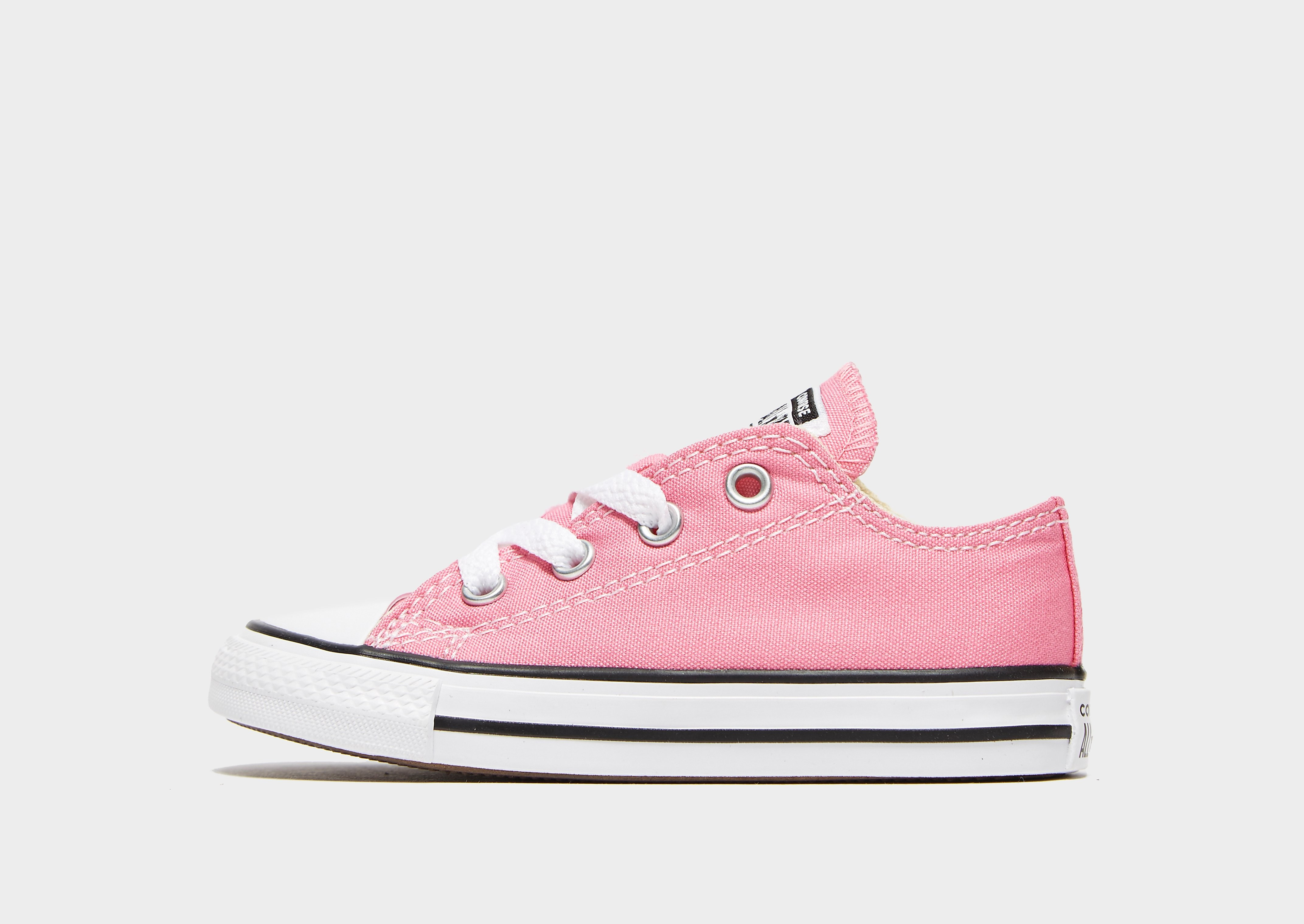 Converse All Star Ox para bebé