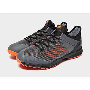 Compra rápida adidas Zone Dox 9a89230f64bc2