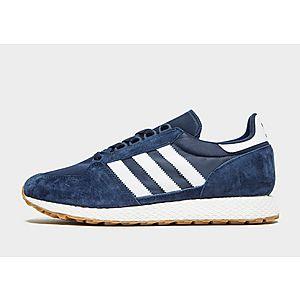 separation shoes 147f1 fee1d adidas Originals Forest Grove ...