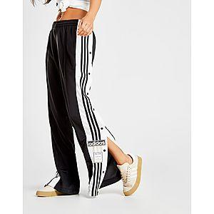 premium selection b4f2b 48129 De Originals Sports Chándal Adidas Pantalones Mujer Jd SExW4wA.