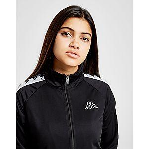 Sports Mujer De Kappa Ropa Jd qv0AIEw