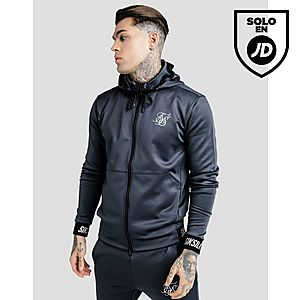 Sports SikSilk SikSilk JD Sports JD Hombre Hombre SikSilk SikSilk JD Sports JD Hombre Sports Hombre qrtwRarx