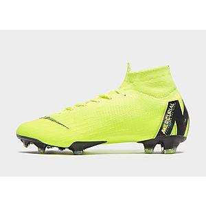 Nike Always Forward Mercurial Superfly 360 Elite FG ... 83cf4e78658a3