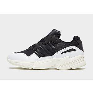 new style a0beb c4efd adidas Originals Yung 96 ...