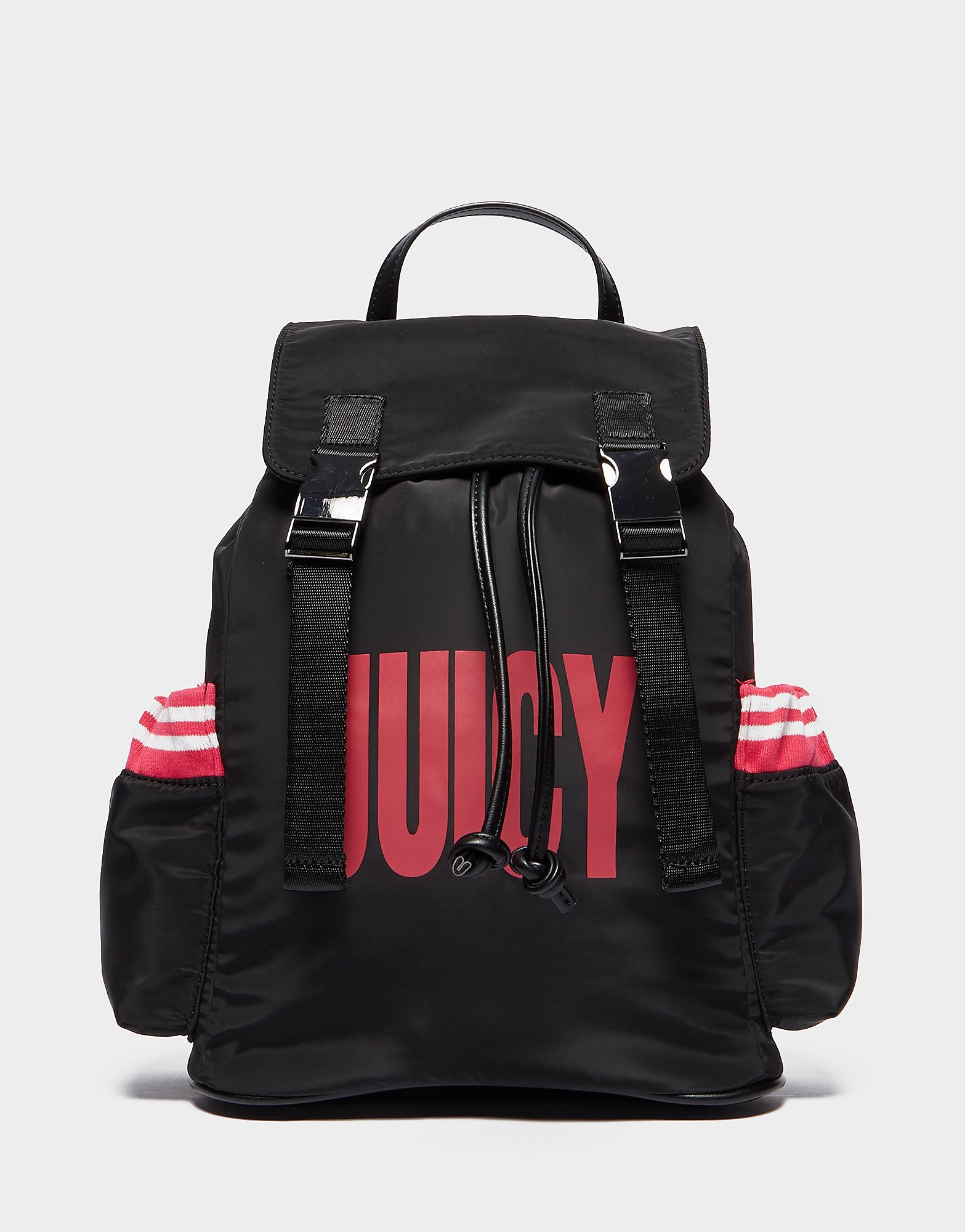 Juicy by Juicy Couture Backpack