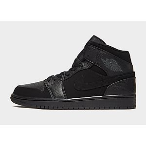 hot sale online 648f3 82240 Jordan Air 1 Mid ...