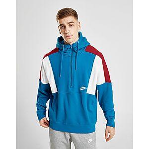 Sports Hombre De Nike Ropa Oferta Jd xqYT04A