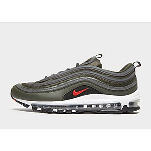 innovative design 4e754 083bc Nike Air Max 97 Essential ...