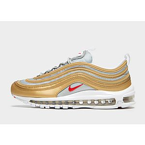 online retailer dd6b4 6ea60 Nike Air Max 97 OG ...