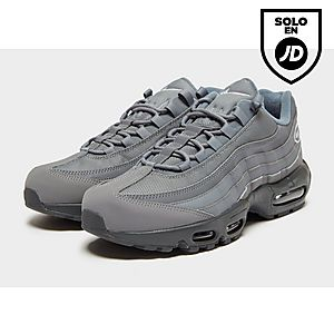 netherlands nike air max 95 junior negro man 40c0d ca49c