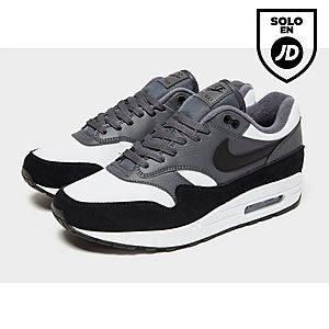 798e91da49e Nike Air Max 1 Essential Nike Air Max 1 Essential