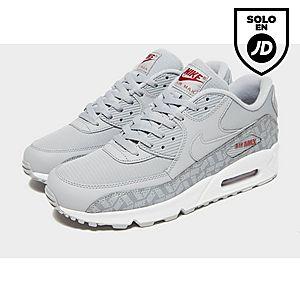 de8a18ec865e9 Nike Air Max 90 Essential Nike Air Max 90 Essential