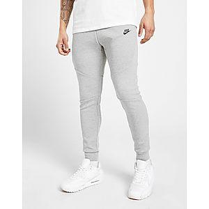 7d824b0cd26f1 Nike pantalón de chándal Tech Fleece Nike pantalón de chándal Tech Fleece