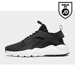 finest selection d5c84 fdb24 Nike Air Huarache Ultra ...