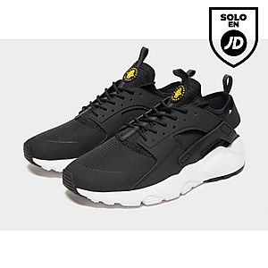 premium selection e3c45 0c062 Nike Air Huarache Ultra Nike Air Huarache Ultra