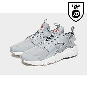 premium selection 24f7e b397f Nike Air Huarache Ultra Nike Air Huarache Ultra