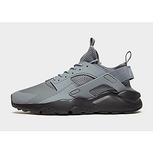 finest selection 13f98 cf7f8 Nike Air Huarache Ultra ...