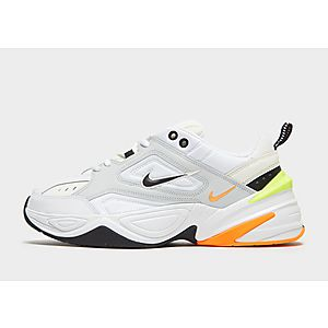separation shoes 49600 fa0aa Nike M2K Tekno ...