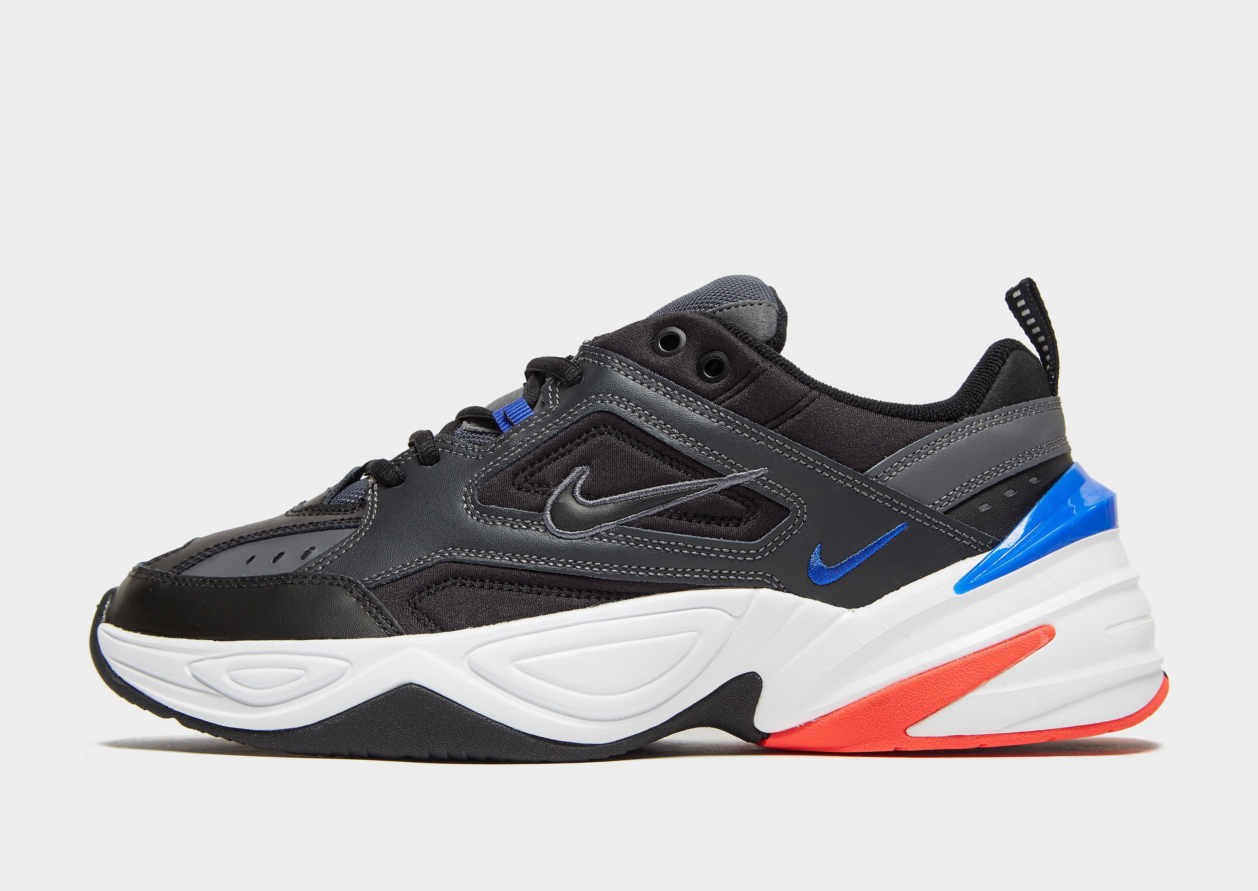 Nike M2K Tekno