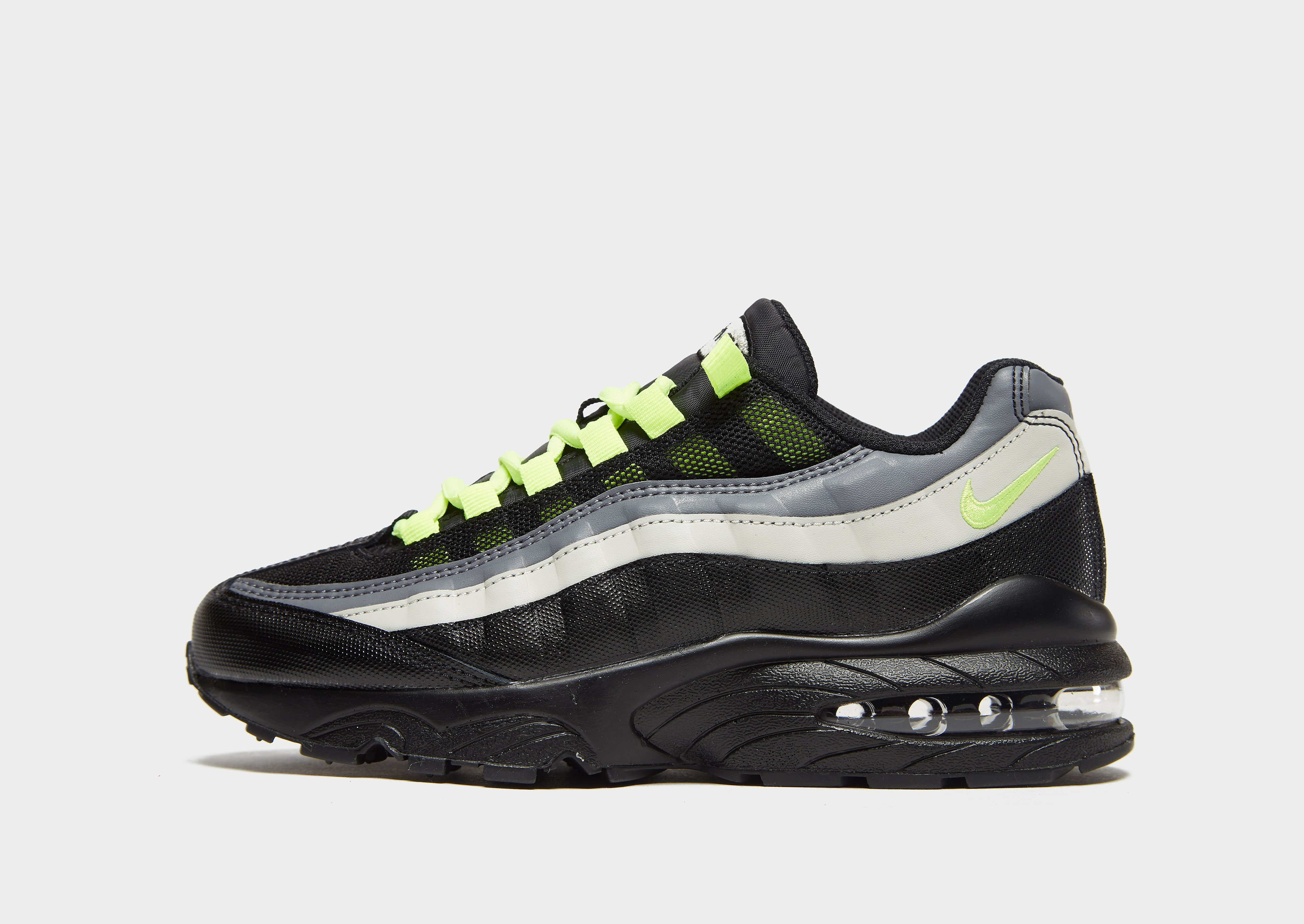 Nike Air Max 95 júnior