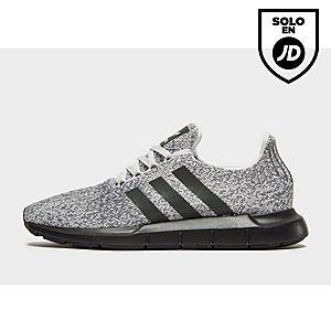 huge selection of 5afeb 2efd8 adidas Originals Swift Run ...