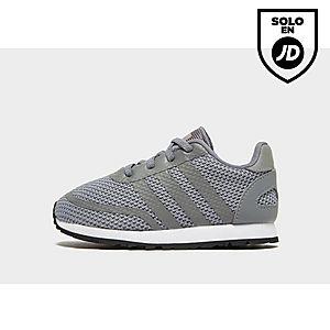 099cd2d2e72c adidas Originals N-5923 para bebé ...