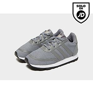 best cheap d6b4a e861c ... adidas Originals N-5923 para bebé
