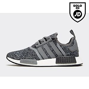 57946a6b702c3 50% off adidas nmd runner mujeres rosado glitter 8a67a c47c0