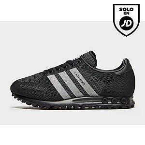 10297ef7b1ac1 Hombre - Adidas Originals Zapatillas clásicas