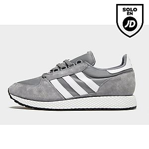 separation shoes a0ea6 f7d92 adidas Originals Forest Grove ...