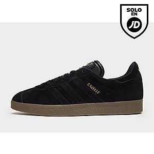 buy popular edb4f eca91 adidas Originals Gazelle ...
