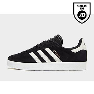 timeless design 8bf75 24c9c adidas Originals Gazelle para mujer ...