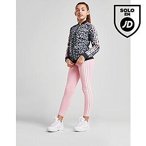 Con Originals Y Niños Capucha Adidas Oferta Sudaderas 50Z4wIqx